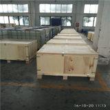 Composé de moulage de feuille de SMC pour l'installation électrique Ral7035