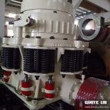 Professionele combineert Draagbaar van Shanghai Maalmachine (WLCF1000)
