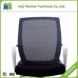 الصين بالجملة سعر رخيصة أبيض جسم [أفّيس ستفّ] كرسي تثبيت ([بريما])