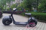48V de mechanische e-Motor van de Stijl van Harley van de Rem van de Schijf