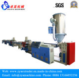 専門家PP/PE/Pet Monofilament Production LineかExtruding Machine