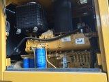 XCMG Lw500kn Ladevorrichtung mit bestem Preis für heißen Verkauf