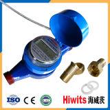 Haute précision, Classe C, Smart Electron Remote Read Water Meter