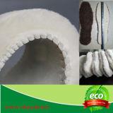 工場販売の高品質の羊皮の靴の中敷