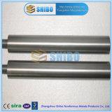Fabrik-direktes Zubehör-reine Molybdän-Elektrode mit hohem Reinheitsgrad 99.95%