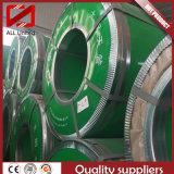 Bobine chaude d'acier inoxydable de la vente ASTM 316L