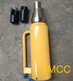 유압 들개 도매 실린더 (QYC 270)