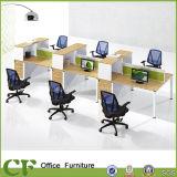 Assemblée moderne Workstation CF-P10324A