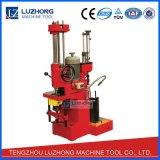 Máquina portátil de perfuração e perfuração (TM806 TM807) para motocicleta