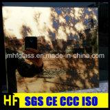 4mm 5mm 6mm 8mm 10mm In het groot Decoratieve Antieke Spiegel Frameless