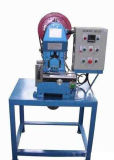 Automatic Hole Punch Machine