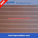 2016 гофрируйте циновку /Flooring точных нашивок резины Mat/Broad резиновый