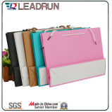 Papel Offset Paper Paper Paper Papel Revestido Papel Ondulado Custom Paper Packing Bag Hand Bag F90