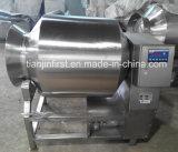 Tumbler вакуума, машинное оборудование обрабатывать мяса