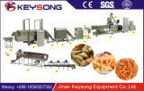 Jinan Keysong Snack Pellet Machine Fried Bugles Machine