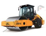 Solo compresor del suelo del tambor de 16 toneladas (JM816)