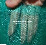 HDPE het Opleveren van het Scherm van het Venster van het Netwerk van het Insect