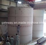 100cbmの専門の製造の大きい化学タンク