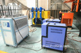 Автоматическая машина прессформы дуновения любимчика для бутылок воды