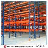 Верхнее качество Warehouses шкаф хранения качества крытый тяжелый
