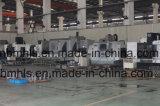 Hydraulische Kolbenpumpe Rexroth A4vso40, A4vso71, A4vso125, A4vso180, A4vso250