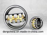 Roulements à rouleaux de broyeur de maxillaire de qualité à vendre