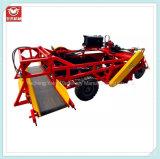 De nieuwe Maaimachine van de Aardappel van het Landbouwwerktuig van de Functie Voor Tractor 60-70HP