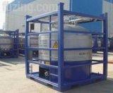 Chemikalien-Offshoresammelbehälter-Behälter
