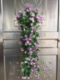 ハングの花グウZj00013のベストセラーの人工花