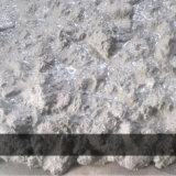 Высокое качество Superplasticizer чувствительное на температуре и материале