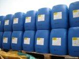 El hipoclorito de sodio N ° CAS 7681-52-9 con el mejor precio