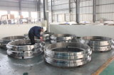 Землечерпалка Slewing Ring/Swing Bearing Turntable Kobelco Sk450 с SGS