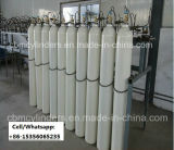 Boyaux de gaz de HP pour remplir et fournir gaz