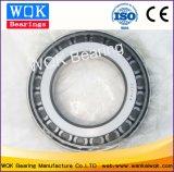 Rolamento de rolo afilado da alta qualidade do rolamento de rolo 32216A de Wqk