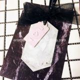 De cerámica perfumado coloreada personalizada con la insignia (AM-67)