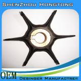 Wasser-Pumpen-Antreiber für Suzuki Impeller96312/96310