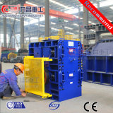 Triturador de pedra energy-saving da mineração do rolo da eficiência elevada com Ce do ISO