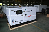 Fujian에 있는 걸출한 Diesel Generator! ! ! 50Hz Water Cooled Td226b-6D Deutz Engine Diesel Generator