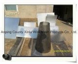 Keil-Draht-Bildschirm-China-Hersteller