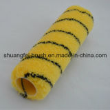 Ролик тигра от поставщика Китая