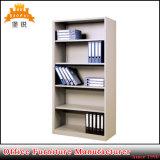 Стальной Shelving книги шкафа шкафа книги открытый