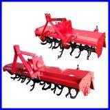 Machine van de Landbouwer van de dieselmotor de Roterende voor Landbouwbedrijf