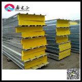 Camera leggera approvata della struttura d'acciaio dello SGS dalla Cina