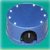 Mescolatore del vino del miscelatore del vino del mescolatore del mescolatore magnetico del laboratorio del Ce mini