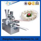 Macchina automatica del panino del vapore di prezzi di fabbrica
