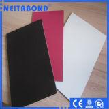 El panel compuesto de aluminio de Alucobonds del panel para la impresión ULTRAVIOLETA