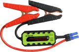 Emergency Engine Jump Starter Chargeur de batterie de voiture 20000mAh pour Gasolin / Diesel