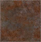 Azulejos de suelo de madera de la porcelana de la inyección de tinta (E6041)
