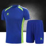Sportswear 2016 логоса Customiz пригонки изготовления OEM тонкий