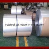 321, 304, 316, 309S, 310S нержавеющая сталь Coil
